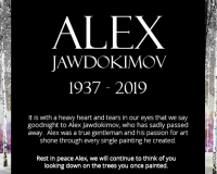 alex-jawdokimov-in-memorium---copy