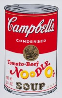 andy-warhol-soup-cans