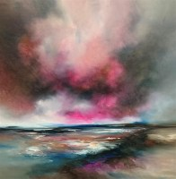 alison-johnson-nature-embers
