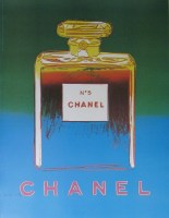andy-warhol---chanel-no.-5-bluegreen