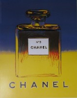 andy-warhol---chanel-no.-5-blueyellow