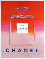 andy-warhol---chanel-no.-5-red:pink