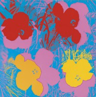 andy-warhol-ten-foot-flowers