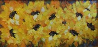 ann-pollard---sunflowers-unframed