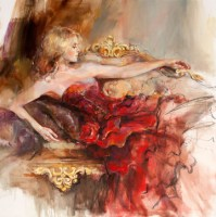 anna-ruzumovskaya---english-rose