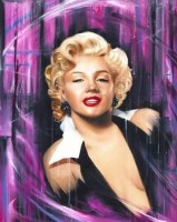 ben-jeffery---marilyn
