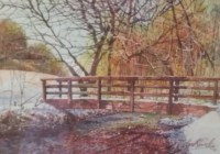carl-paul---wooden-bridge-louth