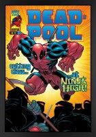 dead-pool-2---cutting-class-at-ninja-high_fr