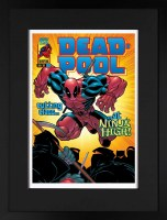 dead-pool-2---cutting-class-at-ninja-high_giclee-fr