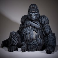 edge-sculpture---gorilla-ed24--1