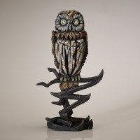 edge-sculpture---owl-tawny-ed06l