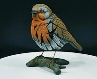 edge-sculpture---robin