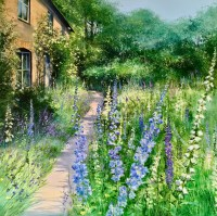 heather-howe---delphinium-cottage