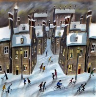 john-ormsby---all-winters-eve