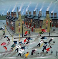 john-ormsby---umbrella-day