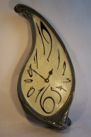 julian-hatswell-clock---timewarp-3