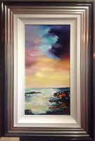 lillias-blackie-seascape-£575