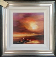 lillias-blackie-sunset-£565