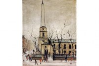 lowry-st-lukes-church