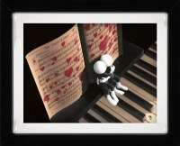 mark-grieves---the-sound-of-music-framed