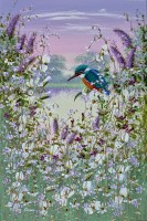 mary-shaw---kingfisher-lake-ii