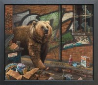 paul-james---grizzly-canvas