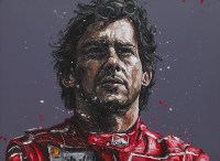 paul-oz---senna-24th-anniversary-commemorative