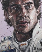 paul-oz---senna-williams-18