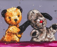 paul-oz---the-sooty-show