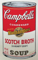 scotch-broth-