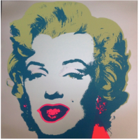sunday-b.-moring---marilyn-11.26