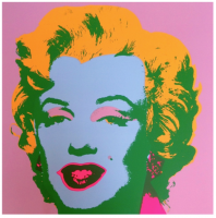 sunday-b.-moring---marilyn-11.28