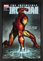 the-invincible-iron-man-421---the-best-defence_fr
