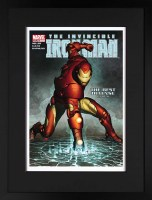 the-invincible-iron-man-421---the-best-defence_giclee-fr