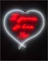 tracey-emin---i-promise-to-love-you