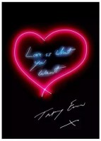 tracey-emin---love-is-what-you-want-prints-and-multiples-offset-lithograph-zoom_550_766