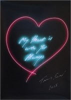 tracey-emin---my-heart-is-with-you-always