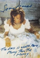 tracey-emin---sometimes-the-dress-is-worth-more-money-than-the-money