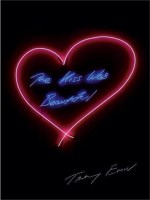 tracey-emin---the-kiss-was-beautiful