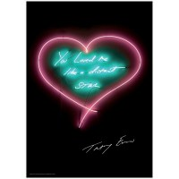 tracey-emin---you-loved-me-like-a-distant-star