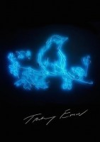 tracy-emin---bird