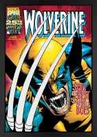wolverine-145---still-the-best-at-what-he-does_fr