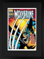 wolverine-145---still-the-best-at-what-he-does_giclee-fr
