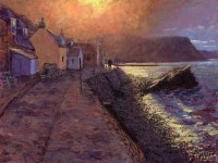 alexander-miller-after-the-storm-crovie