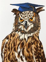 amy-louise-wise-old-owl