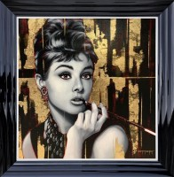ben-jeffery---hepburn-framed