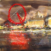 carol-mountford---millennium-wheel