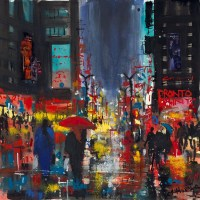 carol-mountford---rainy-manhattan