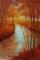 chris-bourne-autumn-river2