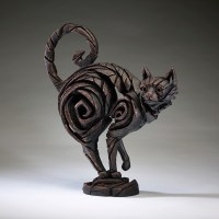 edge-sculpture---cat-black-ed10b